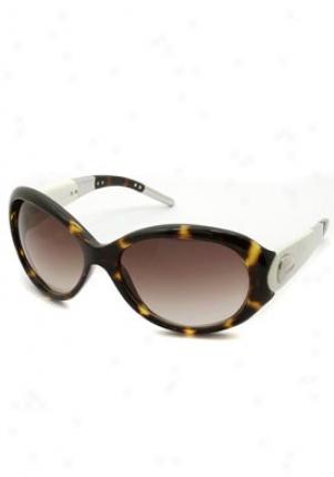 Jimmy Choo Jimmy Choo Karin Fashion Sunglasses Karin/s/0nsl/qx/60 Karin/s/0nsl/qx/60