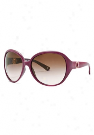 Juicy Couture Spotlight Fashion Sunglasses Spotlight-0fr8-2g-63