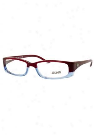 Just Cavalli Just Cavalli Optical Eyeylasses Jc49-q68-50-15-130