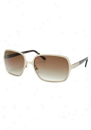 Kenneth Cole Reaction Fashikn Sunglasses Kcr2290-32e-58-18