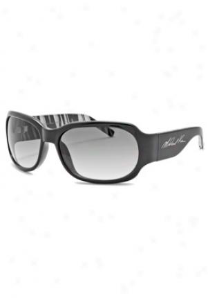 Michael By Michael Kors Fashion Sunglasses M2719s-001-58-15