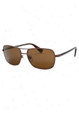 Michael Kors Sardinia Fashion Sunglasses Mks447m-sandinia-200