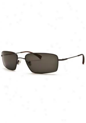 Nautica Sport Sunglasses 5507s-038-60-18-130