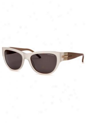 Nina Ricci Fasshion Sunglasses Nr3237-c04-7z-130f