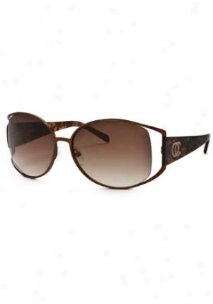 Oleg Cassini Fashion Sunglasses 124-200-60-16