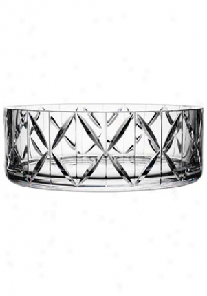 Orrefora Crystal Eye Clear Crystal Tone Bowl 6552433