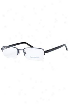 Polo Optical Eyeglasses Rl1043-9016-52-18-140
