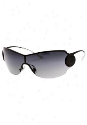 Ralph By Ralph Lauren Fashion Sunglasses Ra4040-107-11-01
