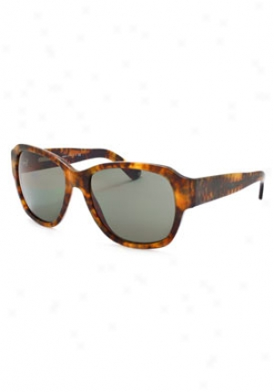 Ralph Lauren Fashion Sunglasses Rl8063w--501752-57