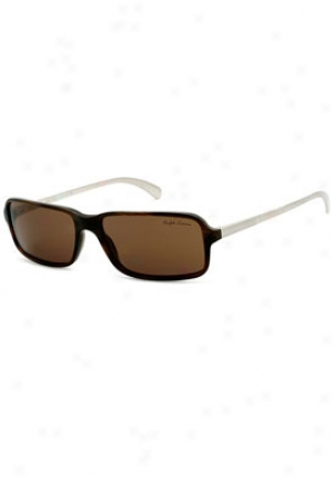 Ralph Lauren Ralph Lauren Purple Label Fashion Sunglasses Pl9767/518797/56 Pl9767/518797/56
