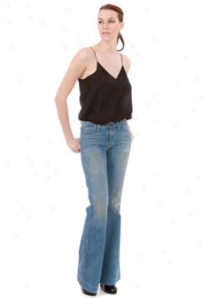 Rich & Skinny Wildwzsh Flashy Jeans Jd-3502528