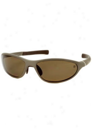 Tag Heuer 2 Degree Sport Sunglasses 6004-202-62-17-03 6004-202-62-17-03