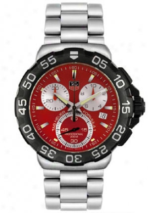 Tag Heuer New Release Formula 1 Cah1112.ba0850