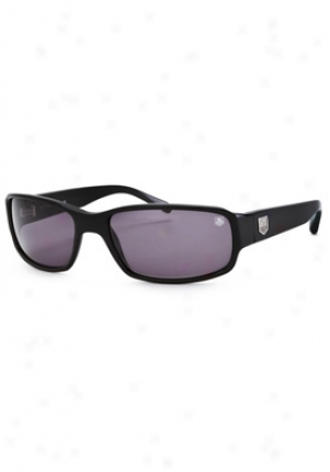 Tag Heuer Roadster Fashion Sunglasses 9001-101-57-18-130