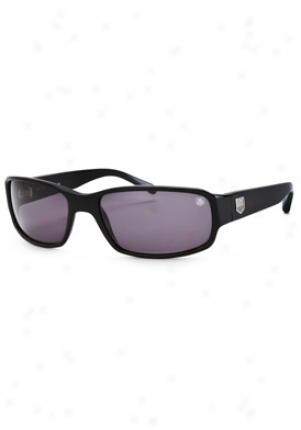 Tag Heuer Roadster Fashion Sunglasses 9001-101-57-18-130