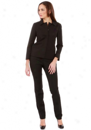 Speculation Black Sonell Cohesion Jacket 4790246