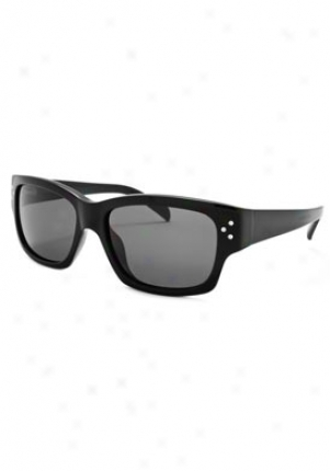 Exposition Fashion Sunglasses Th2136-c04-57-17-130