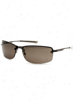 Timberland Fashion Sunglasses Tb3027-008e-63-15 Tb3027-008e-63-15