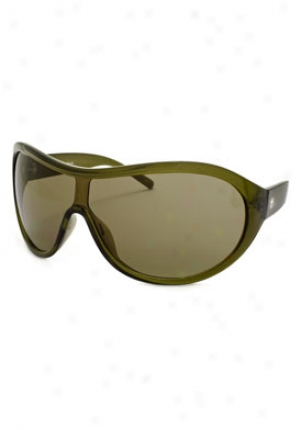 Timberland Fashion Snuglasses Tb3059-096e