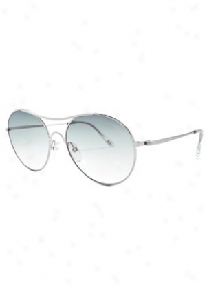 Tom Ford Claude Fashion Sunglasses Ft0145-018q-54-17-145