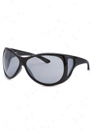 Tom For Natasha Fashion Sunglasses Ft0012-b5-64-11-105