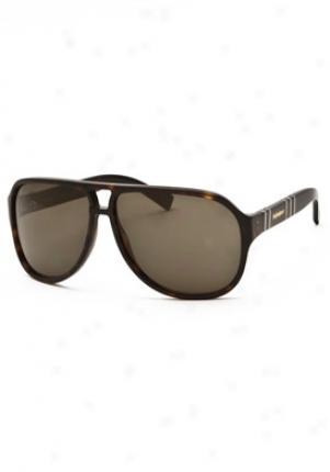 Yves Saint Laurent Fashion Sunglasses 2288-s-0086-70-61-12