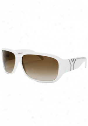 Yves Saint Laurent Fashion Sunglasses 6207-s-0c29-cc-62-13