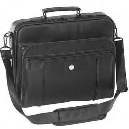 "15"" Koskin Standard Laptop Case - Black Kos301"