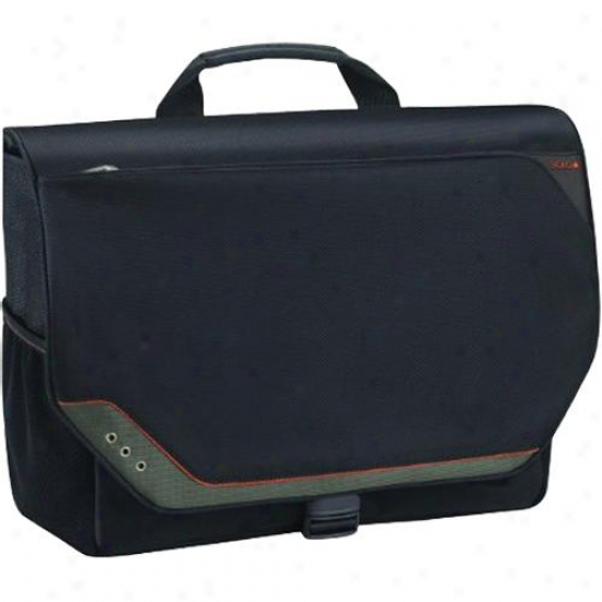 "17.3"" Laptop Messenger Stay Flat Vtr525-4"