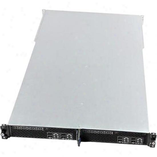 1u Intel Srvr Chassis Sr1640th