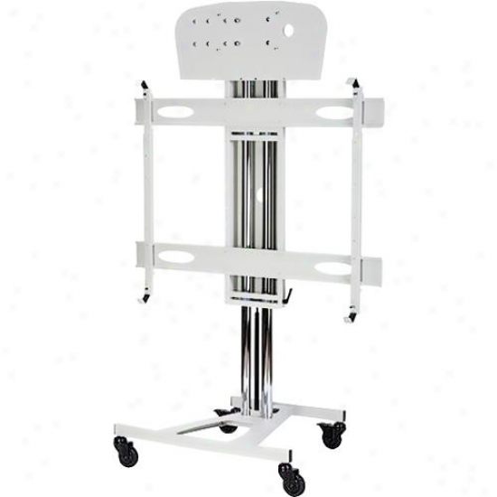 3m Scp700 Series Mobile Stand.v2