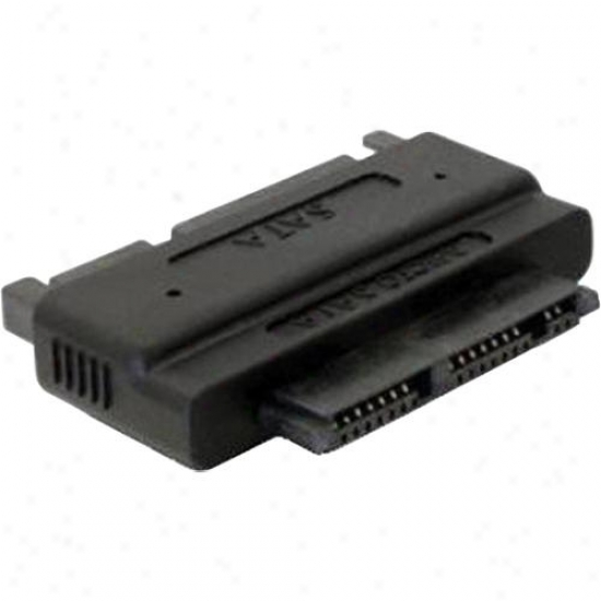 Aleratec Microsata To Sata Adapter - 240151