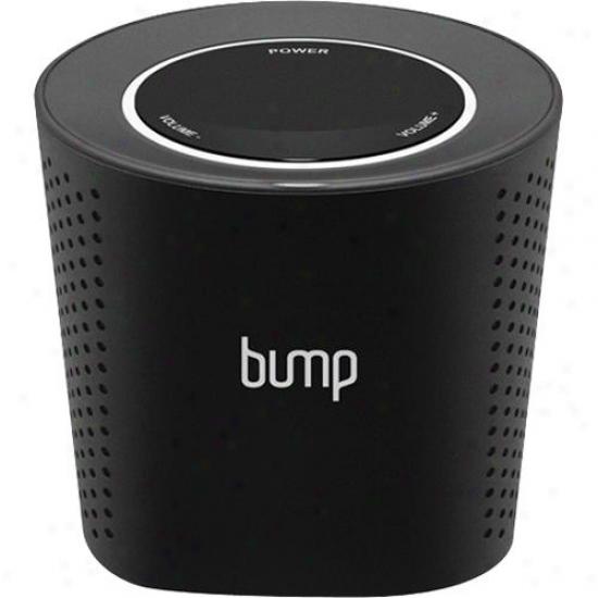 Aluratek Wireless Portable Discourser