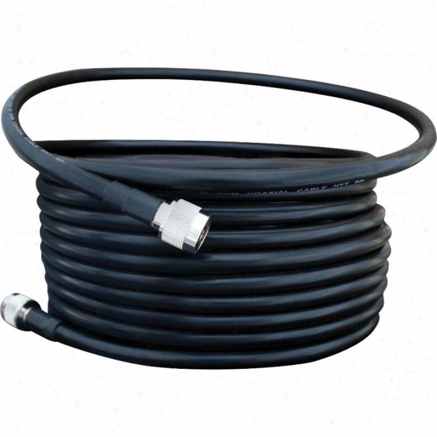 Amped Wireless Premijm 25-foot Outdoor Wi-ffi Antenna Cable