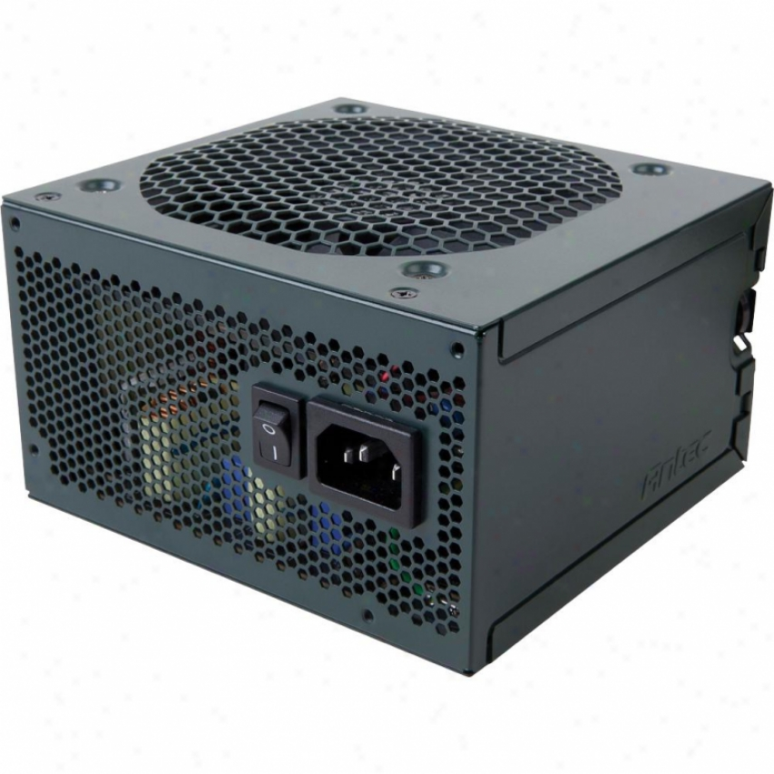 Antec Ea500/green 500-watt Pc Power-supply
