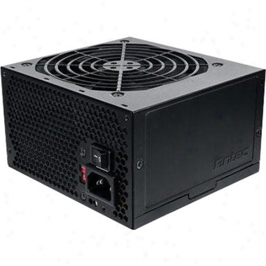 Antec Entry-level 450w Psu