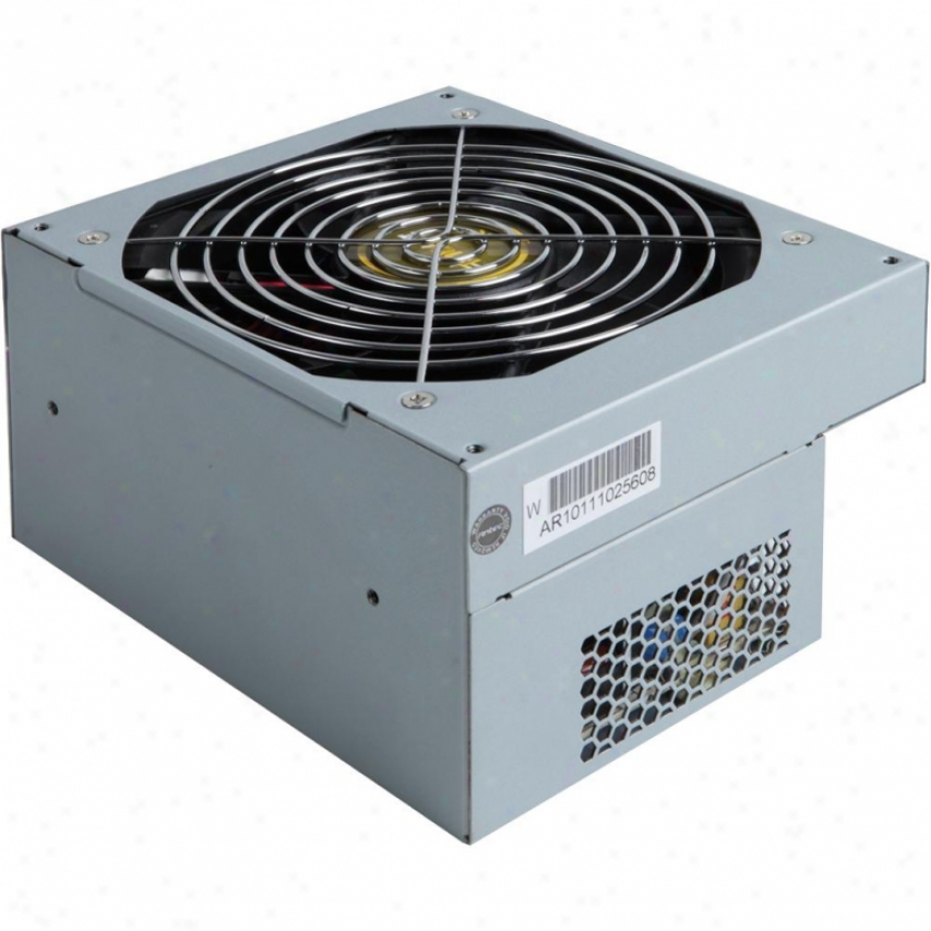 Antec P/s For Nsk1380