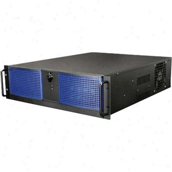 Antec Quiet 3+650 Rackmt Case