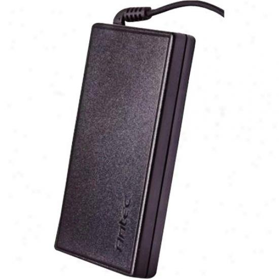 Antec Snp90 Slight Notebook Power Adapter