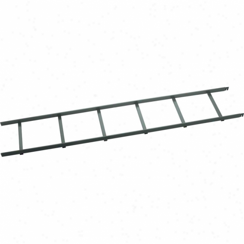 "Apc Power Cable Ladder 12"" Wide"