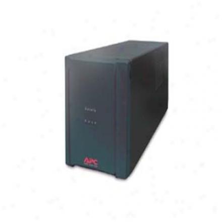 Apc Smart Ups Xl 24v Battery