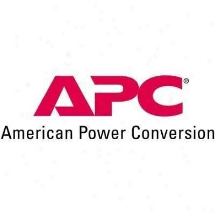 Apc Symmetra 8-12kva Power Module
