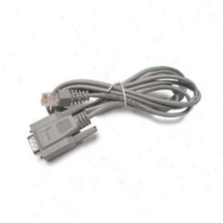 Apcc Ups Simple Signaling Cable