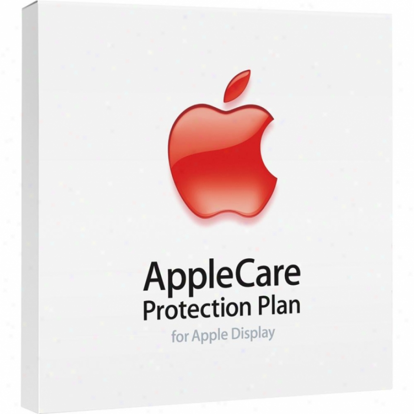 Apple Apple Parade - Applecare Protection Plan