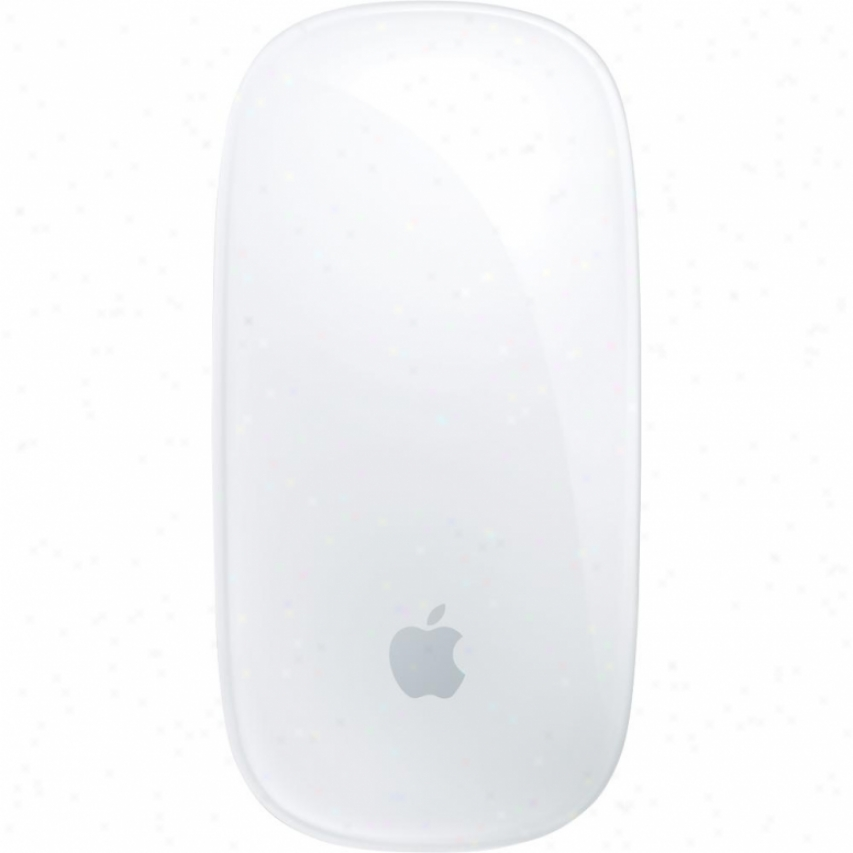 Apple Mb829ll/a Magic Mouse
