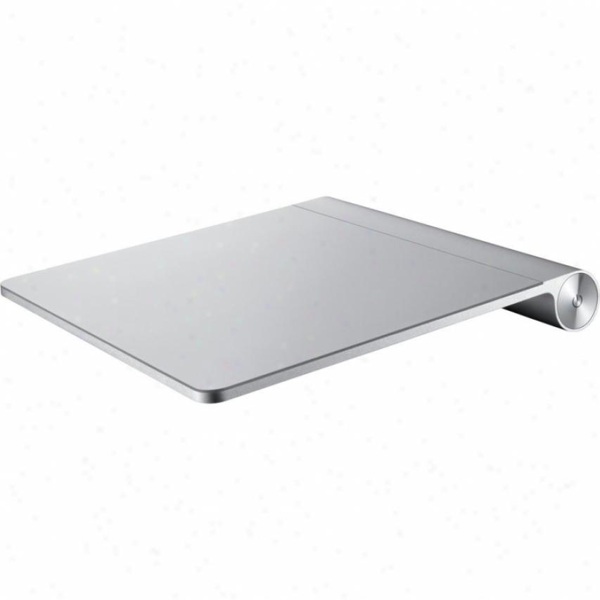 Apple Mc380ll/a Magic Trackpad