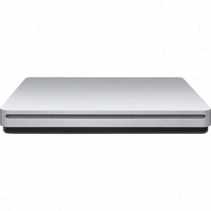 Apple Mc684zm/a Macbook Air S8perdrive