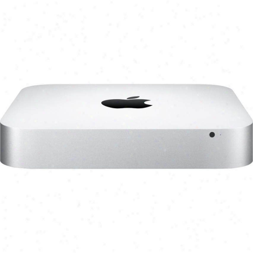 Apple Mc936ll/a Mac Mini