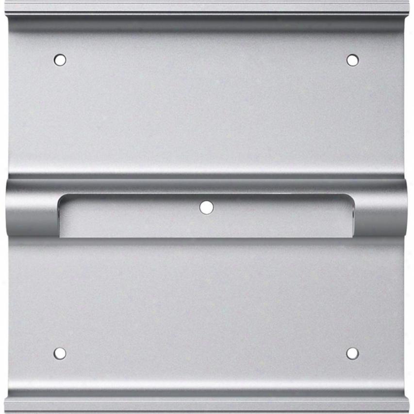 Apple Md179zm/a Vesa Mount Adapter Kit