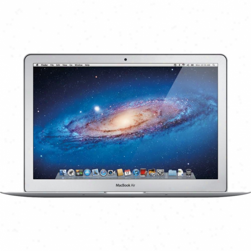 "Apple Td7381w 1.86ghz 13.3"" Macbook Air"